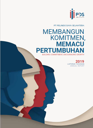 PDS Annual Report 2019